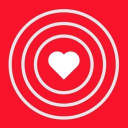LoveAlarm - Emoji