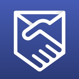 Remitly: Send Money Abroad