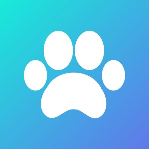 Pet Prints icon