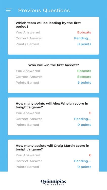 CrowdPlay - Challenge The Game screenshot-4