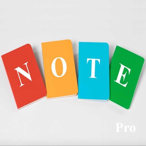포켓 영어 단어 - Toeic 단어장