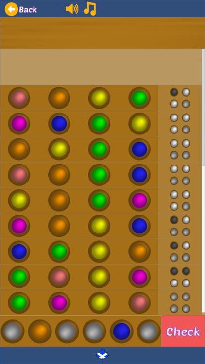 FunTime Brain Games screenshot-6