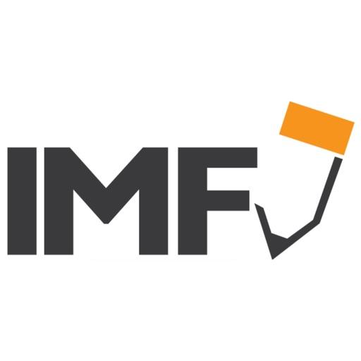 Clip IMF