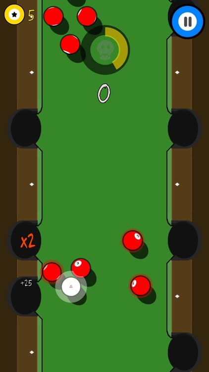 Pool is Cool screenshot-6