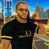 Vegas Crime Simulator - iPhoneアプリ