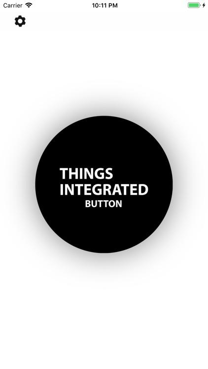 Black Button Assistance