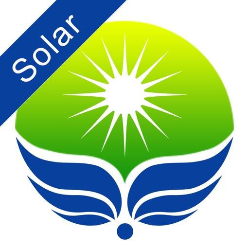 SmartClient for Solar