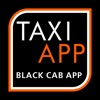 Taxiapp UK