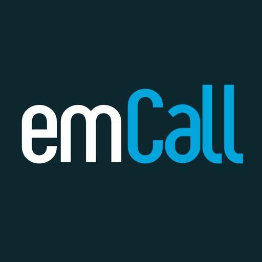 emCall