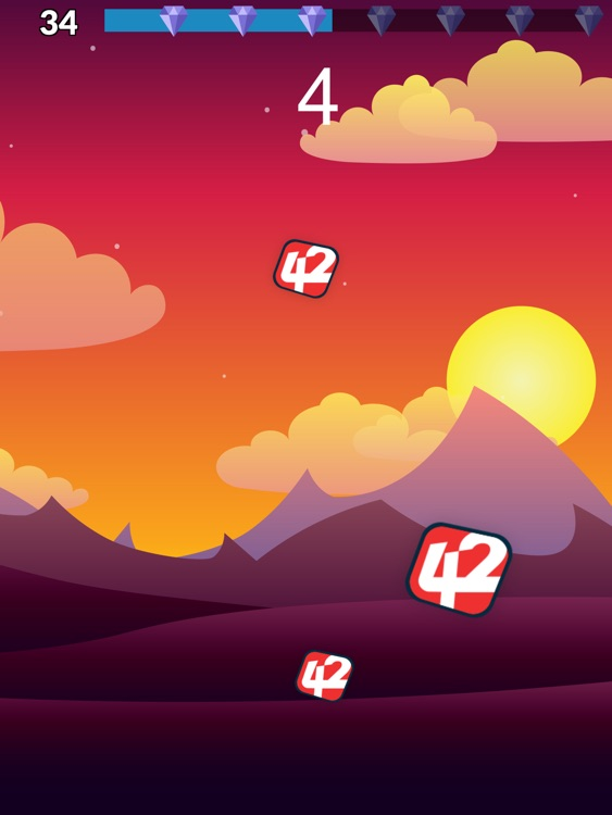 42 Gamechanger Plus screenshot-4