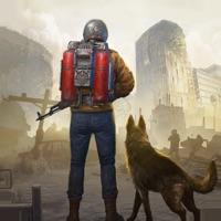 Survival: Wasteland Zombie Hack Online Generator  img