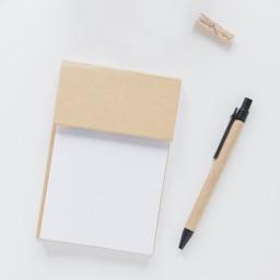 Notes - Be sticky