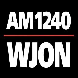 AM 1240 WJON