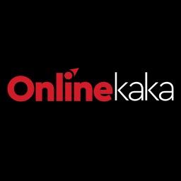 OnlineKaka | Order Food Online