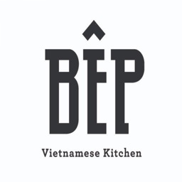 BEP Vietnamese Kitchen