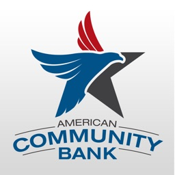 American Community Bank of IN