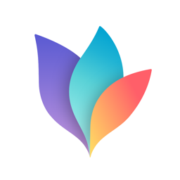 Ícone do app MindNode 6