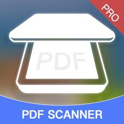 PDF Scanner: Fast Scan to PDF