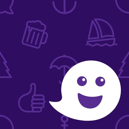 Learn Scottish Gaelic iOS App