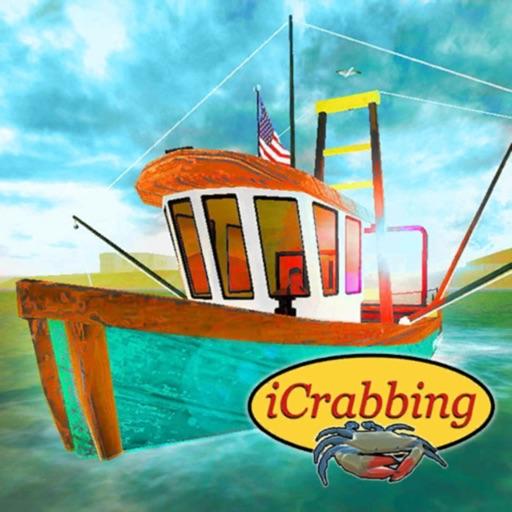 iCrabbing