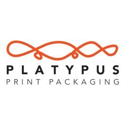 Platypus AR