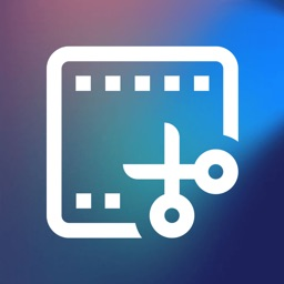 Video Editor & MP3 Convertor