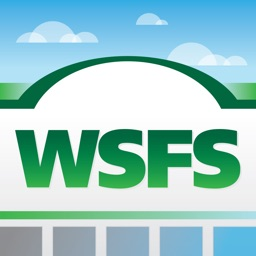 WSFS Mobile