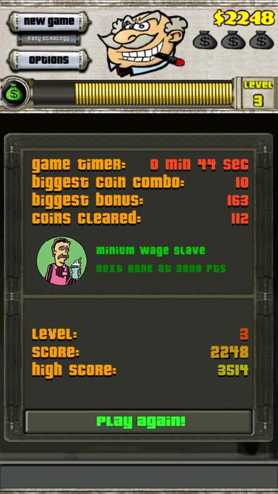 Big Money! screenshot 4