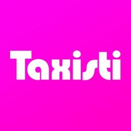 Taxisti