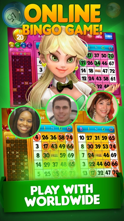 forfait hotel casino de montreal Slot Machine