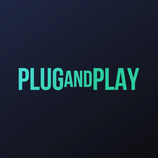 Plug and Play Events