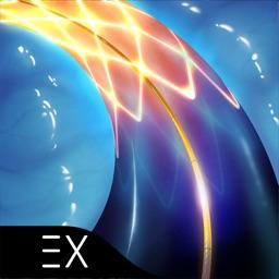 Cardio Ex