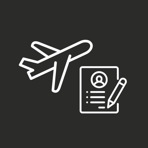 Avxam: FAA, EASA, ATPL