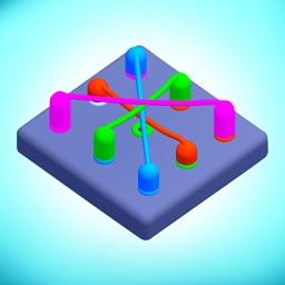 Match Cables 3D