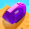 Ironing Master 3D - Draw Clean
