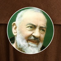 Codes for 365 Days With Saint Pio Hack