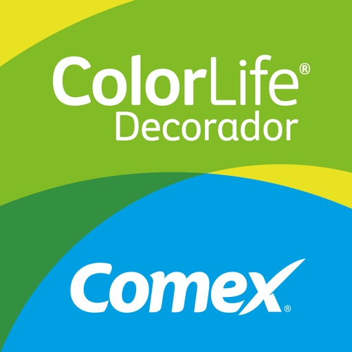 Virtual Decorator Colorlife Apps 148apps