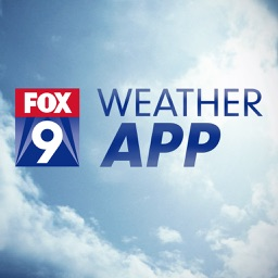 FOX 9 Weather – Radar & Alerts