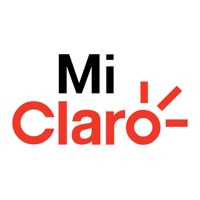 Mi Claro Colombia | From TELMEX COLOMBIA S A  | Mobile apps