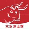 太平洋证券太牛 - 炒股票证券交易平台