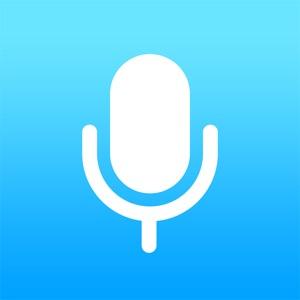 Dialog - Translate Speech App Reviews, Free Download