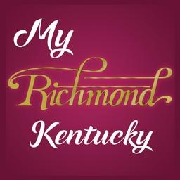 City of Richmond, KY