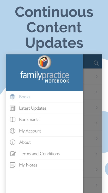 FP Notebook