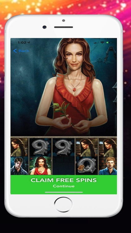 Spin & Win Pro by ROI MEDIA GROUP