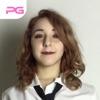 My Virtual Girlfriend - MVG
