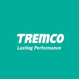 Tremco Flooring