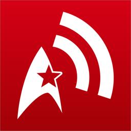 Ícone do app STARSS: News Reader
