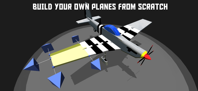 Simpleplanes On The App Store