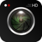 App Icon for Night Camera HD App in Luxembourg IOS App Store