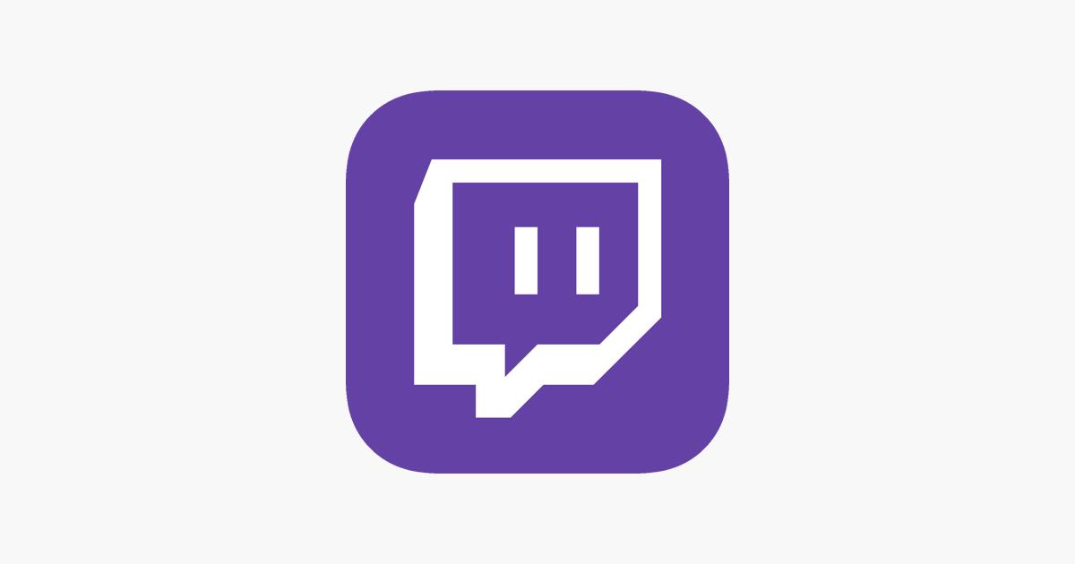 download twitch stream mac